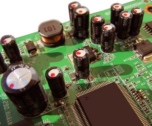 Odkup odpadne elektronske opreme
